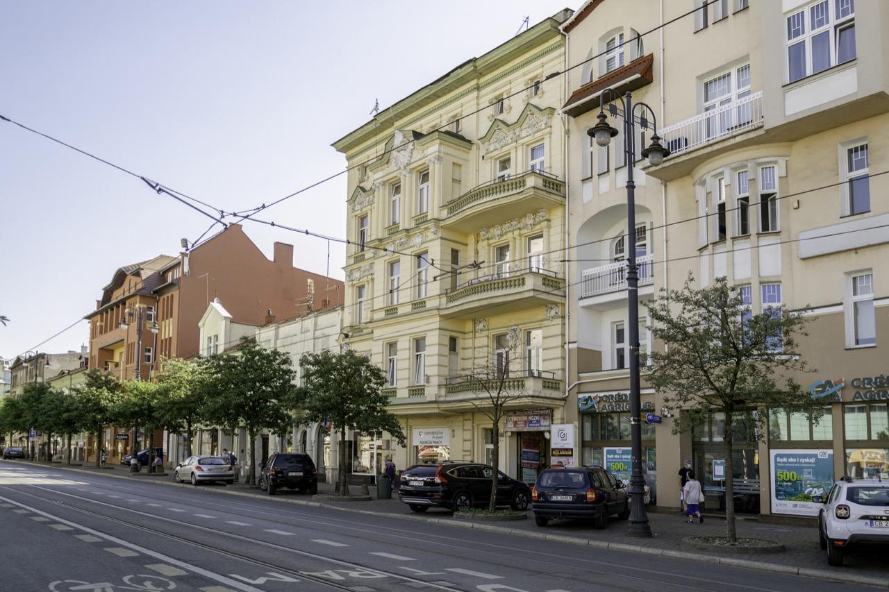 gdanska_36