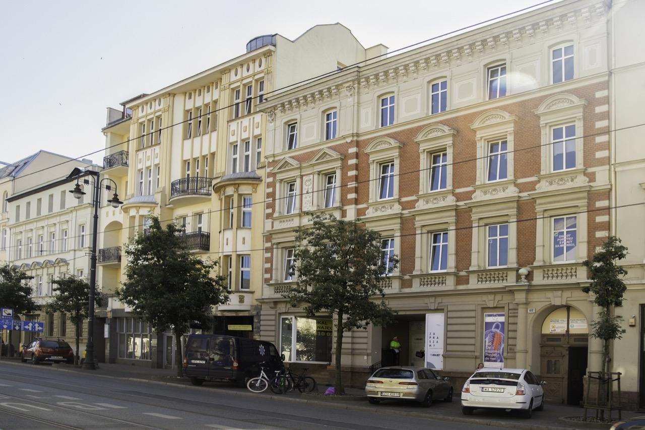 gdanska_60-60A